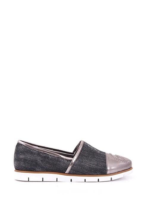 Rouge Ayakkabı Bronz